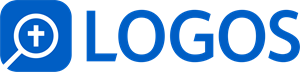 Logos Bible Software Logo ,Logo , icon , SVG Logos Bible Software Logo