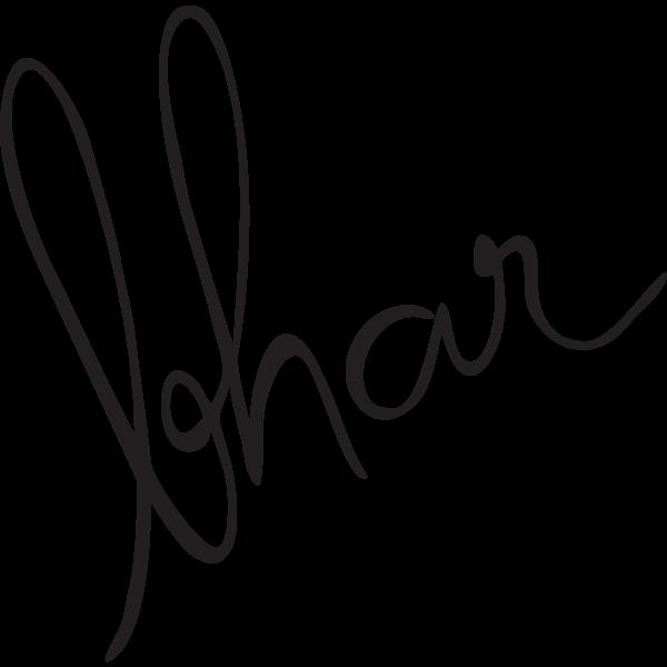 Loja Bhar Logo ,Logo , icon , SVG Loja Bhar Logo