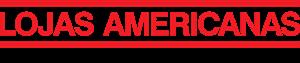 Lojas Americanas S/A Logo ,Logo , icon , SVG Lojas Americanas S/A Logo