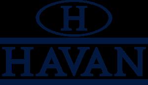 Lojas Havan Logo ,Logo , icon , SVG Lojas Havan Logo