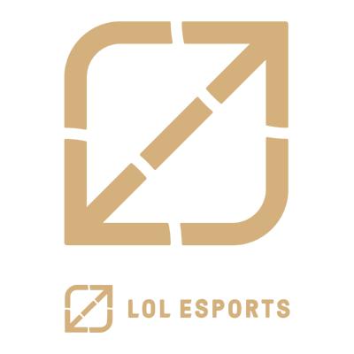 LOL Esports ,Logo , icon , SVG LOL Esports