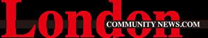 London Community News Logo ,Logo , icon , SVG London Community News Logo