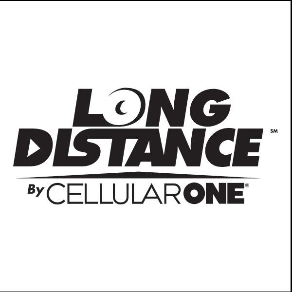 Long Distance Logo ,Logo , icon , SVG Long Distance Logo