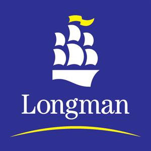 Longman Logo ,Logo , icon , SVG Longman Logo
