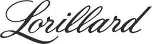 Lorillard Logo ,Logo , icon , SVG Lorillard Logo