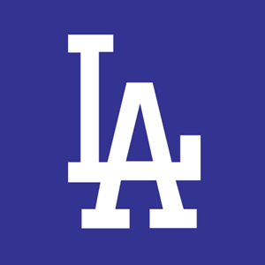 Los Angeles Dodgers Logo ,Logo , icon , SVG Los Angeles Dodgers Logo