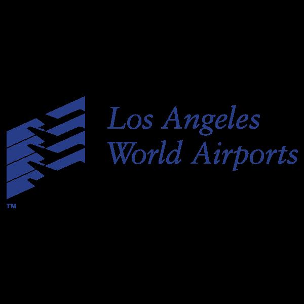 Los Angeles World Airports Logo ,Logo , icon , SVG Los Angeles World Airports Logo