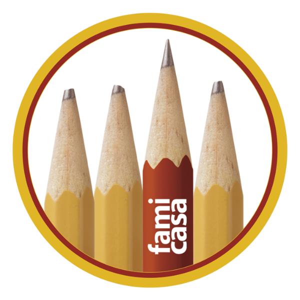 Los más Picudos Logo