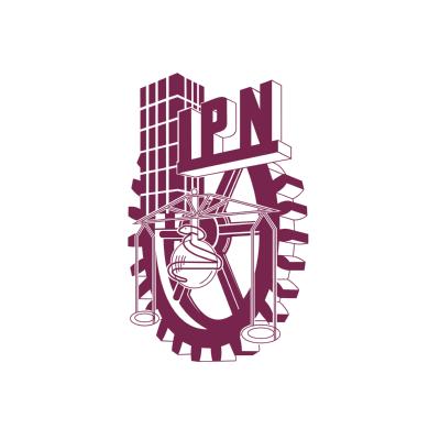 Lototipo Instituto politecnico nacional ,Logo , icon , SVG Lototipo Instituto politecnico nacional