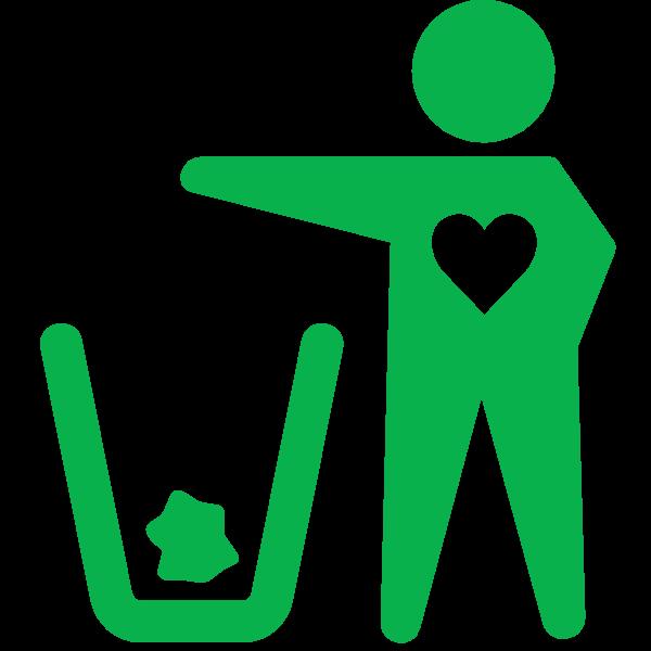 Love Where You Live Logo ,Logo , icon , SVG Love Where You Live Logo