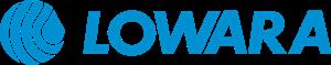 Lowara Logo ,Logo , icon , SVG Lowara Logo