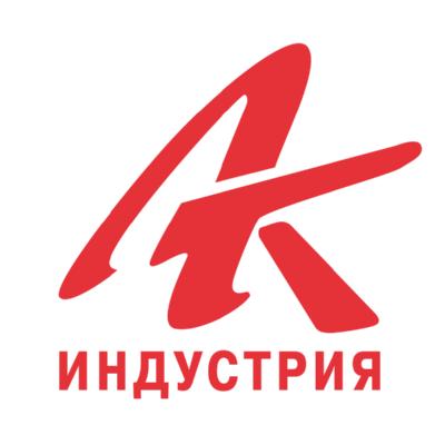 LTK Industriya Logo ,Logo , icon , SVG LTK Industriya Logo