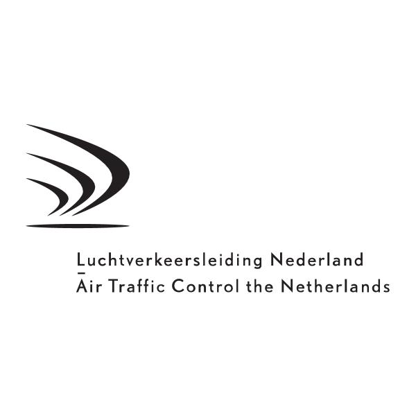 Luchtverkeersleiding Nederland Logo ,Logo , icon , SVG Luchtverkeersleiding Nederland Logo