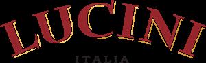 Lucini Logo ,Logo , icon , SVG Lucini Logo