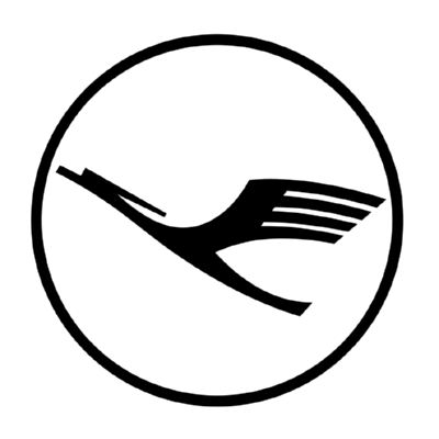 Lufthansa ,Logo , icon , SVG Lufthansa
