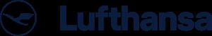 Lufthansa Logo ,Logo , icon , SVG Lufthansa Logo