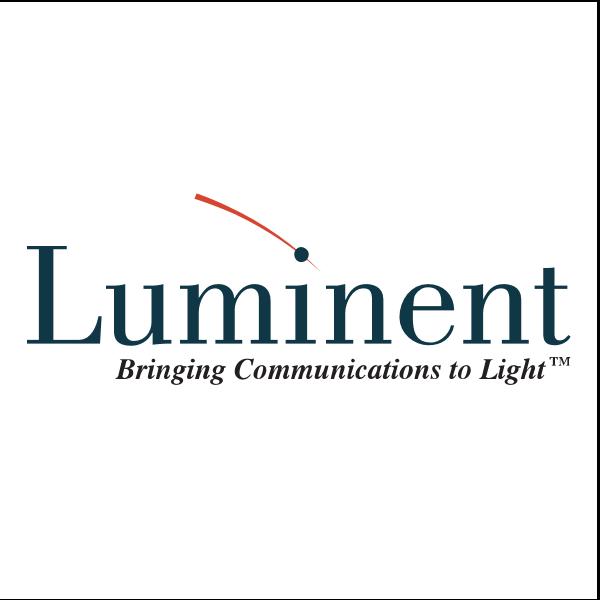 Luminent Logo ,Logo , icon , SVG Luminent Logo
