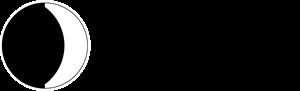 lunr.js Logo ,Logo , icon , SVG lunr.js Logo