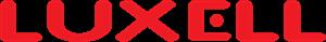 Luxell Logo ,Logo , icon , SVG Luxell Logo