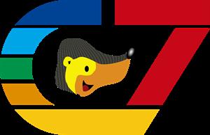 LW81 TV Canal 7 Santiago del Estero Logo ,Logo , icon , SVG LW81 TV Canal 7 Santiago del Estero Logo