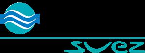 Lyonnaise Des Eaux Logo ,Logo , icon , SVG Lyonnaise Des Eaux Logo