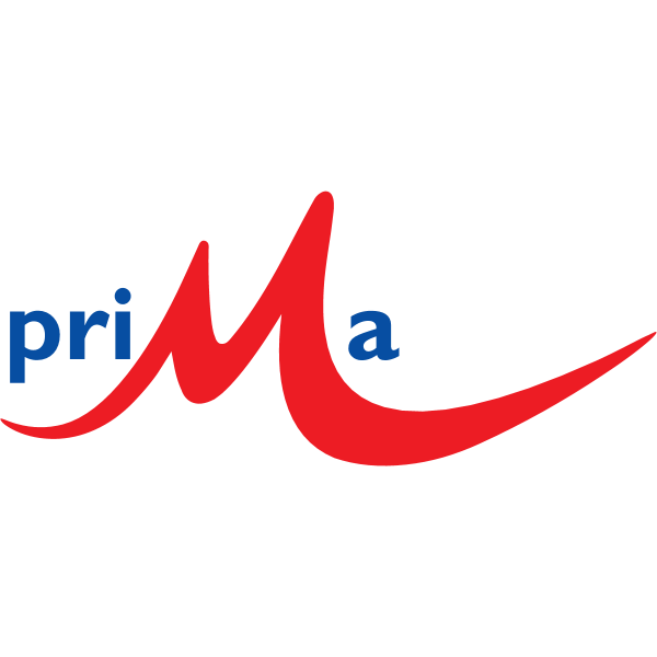 M-tel Prima Logo ,Logo , icon , SVG M-tel Prima Logo