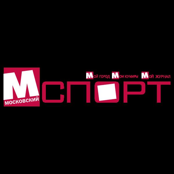 M_Sport Logo ,Logo , icon , SVG M_Sport Logo