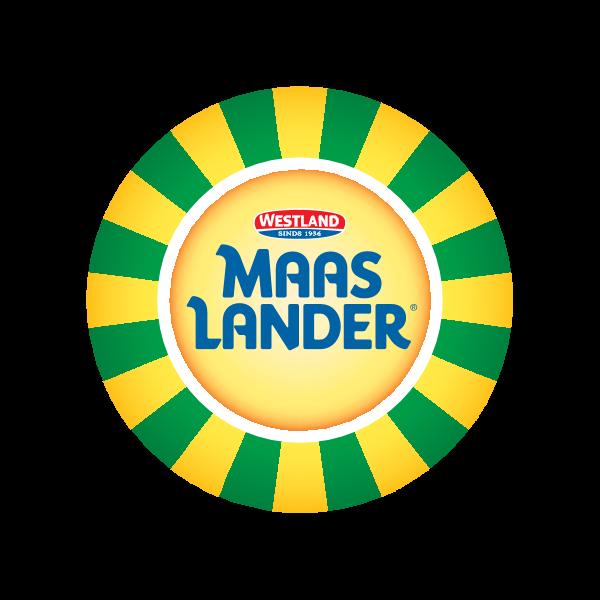 Maaslander Logo ,Logo , icon , SVG Maaslander Logo