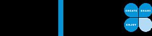 Mac Life Logo ,Logo , icon , SVG Mac Life Logo