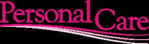 Mac Paul Personal Care Logo ,Logo , icon , SVG Mac Paul Personal Care Logo