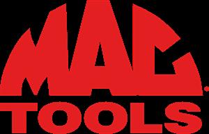 MAC Tools Logo ,Logo , icon , SVG MAC Tools Logo