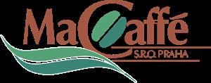 MaCaffe Logo ,Logo , icon , SVG MaCaffe Logo