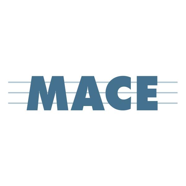 MACE Logo ,Logo , icon , SVG MACE Logo