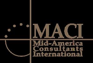 MACI Logo ,Logo , icon , SVG MACI Logo