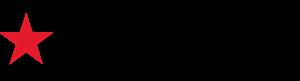 Macys Logo ,Logo , icon , SVG Macys Logo