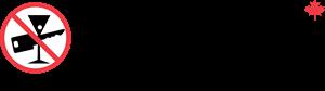 MADD Canada Logo ,Logo , icon , SVG MADD Canada Logo