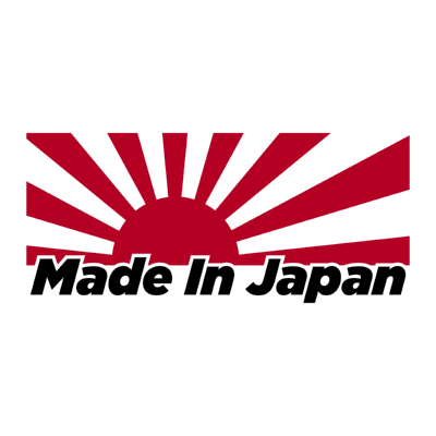 made in japan ,Logo , icon , SVG made in japan