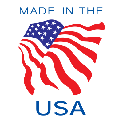 MADE IN THE USA ,Logo , icon , SVG MADE IN THE USA