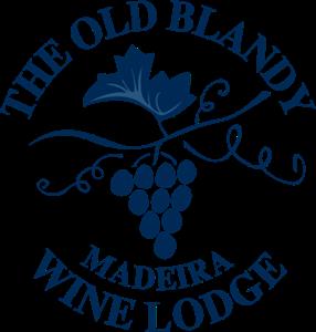 Madeira Wine Logo ,Logo , icon , SVG Madeira Wine Logo