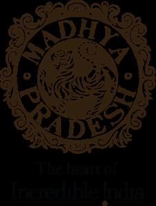 Madhya Pradesh Tourism Logo ,Logo , icon , SVG Madhya Pradesh Tourism Logo