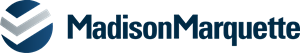 Madison Marquette Logo ,Logo , icon , SVG Madison Marquette Logo
