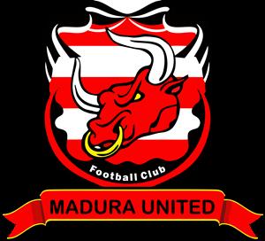 Logo Kodam Xvi Pattimura