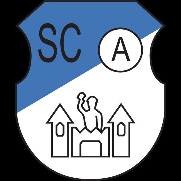 Magdeburg Fc Logo ,Logo , icon , SVG Magdeburg Fc Logo
