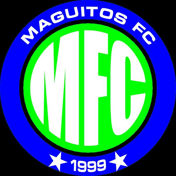 MAGUITOS FC Logo ,Logo , icon , SVG MAGUITOS FC Logo