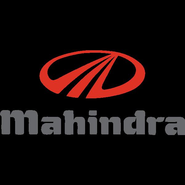 Mahindra ,Logo , icon , SVG Mahindra