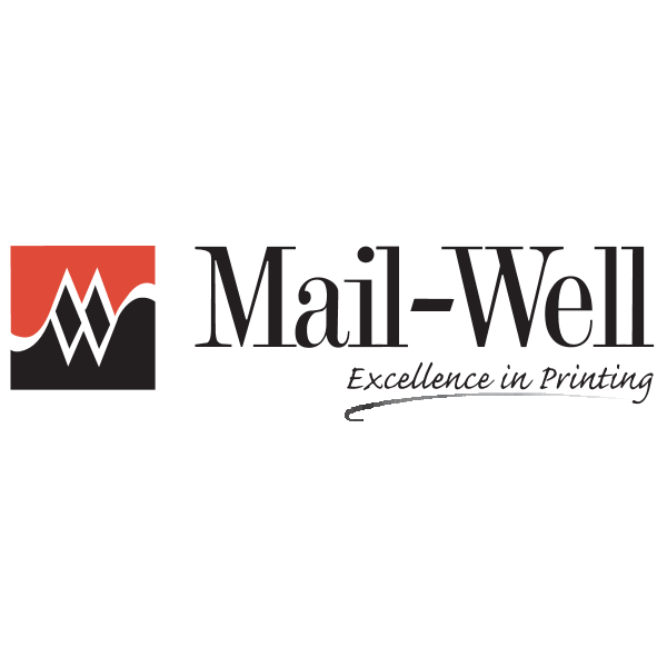 Mail-Well Logo ,Logo , icon , SVG Mail-Well Logo