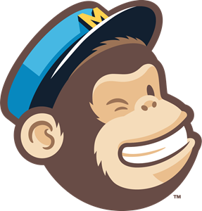 MailChimp Freddie Logo ,Logo , icon , SVG MailChimp Freddie Logo