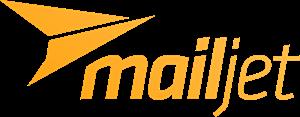 Mailjet Logo ,Logo , icon , SVG Mailjet Logo