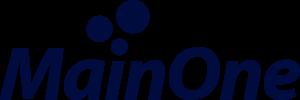 Main one Logo ,Logo , icon , SVG Main one Logo