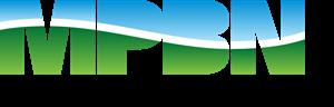 Maine Public Broadcasting Network Logo ,Logo , icon , SVG Maine Public Broadcasting Network Logo